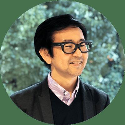 TADASHI HIBINO