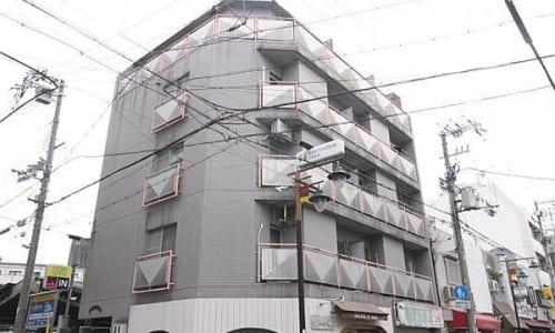 tachibana_18800_4