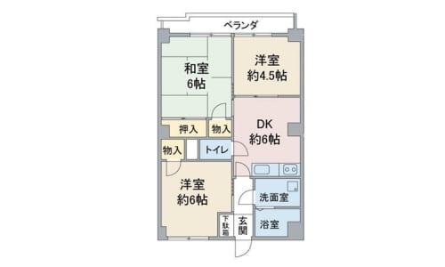 privateproperty_202104hamura11_kairos