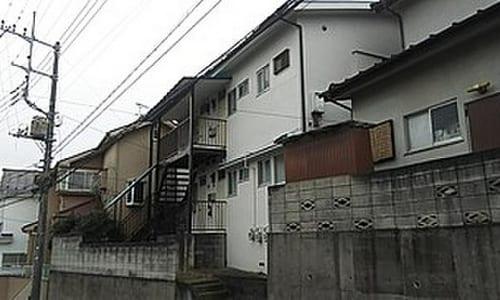 kairos_tsuruse2