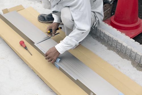 construction_kairos