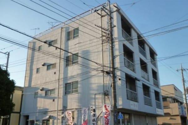 hiratsuka_5650_1-2