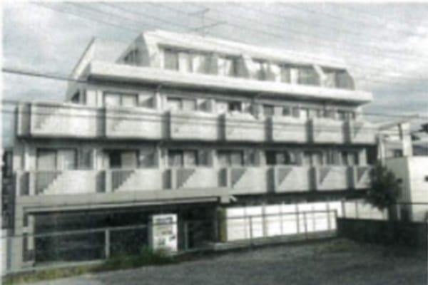 ichikawa_17800_1-1