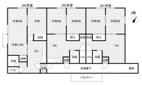 privateproperty_202104kagohara2_kairos