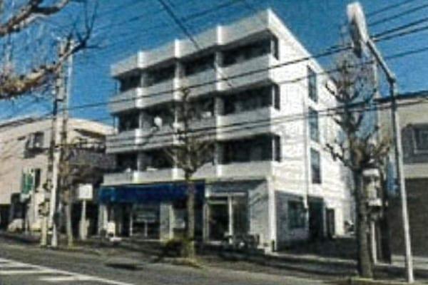 keiseiokubo_29000_1-1