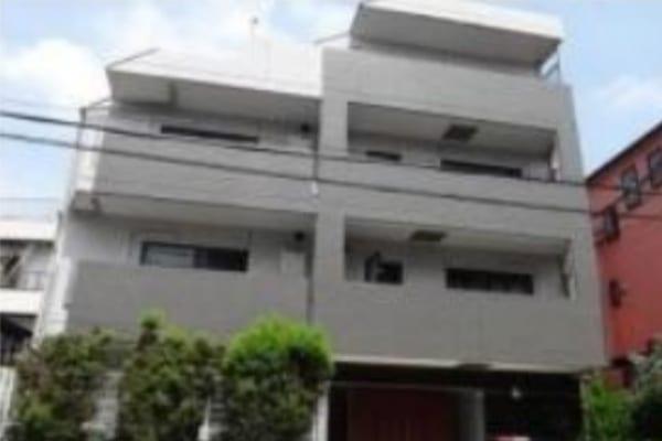 komazawadaigaku3350_1-1