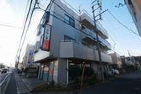 minamikashiwa5700_1