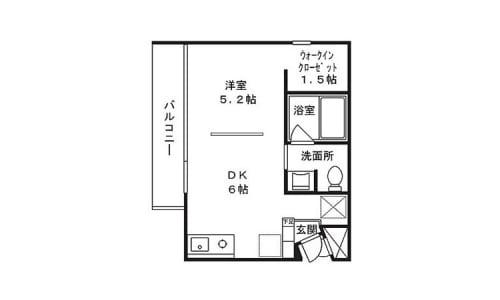 privateproperty_202103futakoshinchi3_kairos