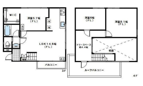 privateproperty_202103futakoshinchi4_kairos.jpg