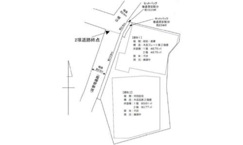 privateproperty_202104higashimukojima2_kairos