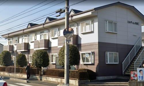 property_202107okegawa01_kairos