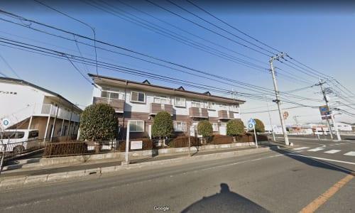 property_202107okegawa03_kairos