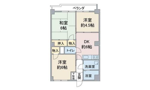 property_hamura_kairos_04