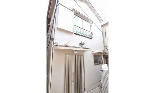property_itabashi_03