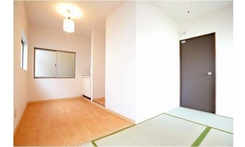 property_itabashi_08