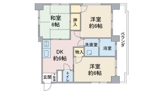 privateproperty_202104hamura12_kairos