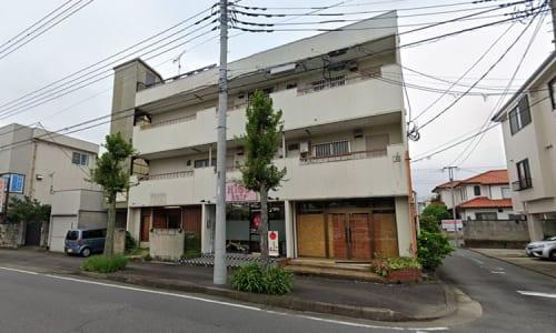 property_kairos_honjo2
