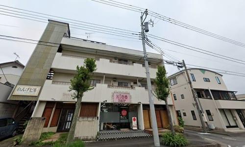 property_kairos_honjo3