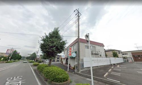 property_kairos_kagohara1