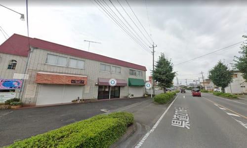 property_kairos_kagohara2