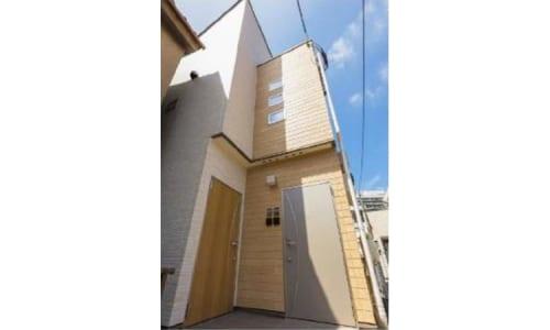 property_kairos_kanegafuchi2