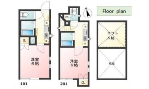 property_kairos_kanegafuchi3
