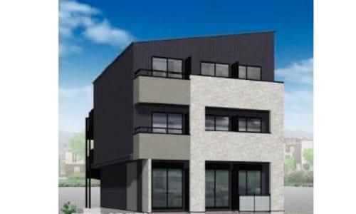 property_kairos_mizue4