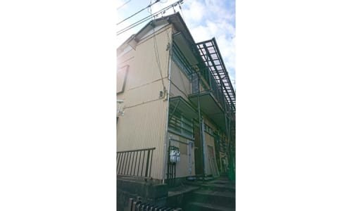 property_koyasu_kairos_01