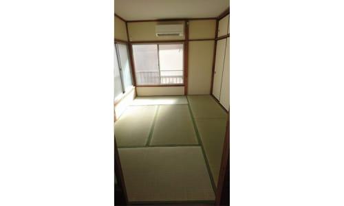 property_koyasu_kairos_03