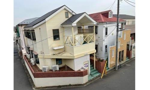 property_machida_03