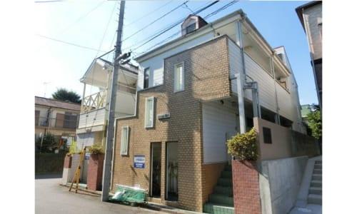 property_machida_04
