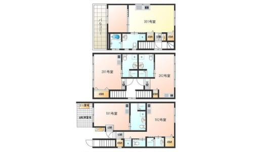 property_negishi_04