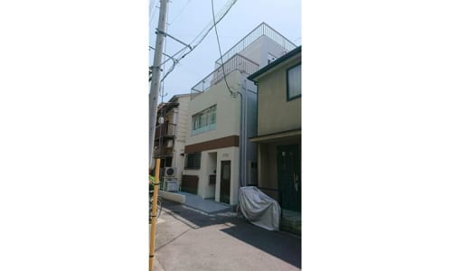 property_negishi_05
